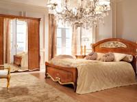 Спальня La Fenice Radica