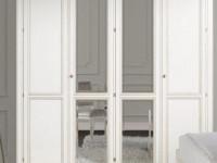 Зеркало для шкафа Venezia (Florence)
