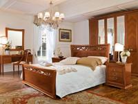 Спальня Maria Noce