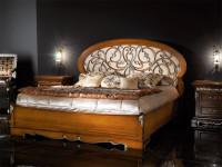 Спальня Montalcino  LQ