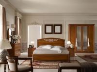 Спальня Portofino Ciliegio