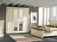 Спальня Venere Avorio