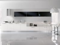 Кухня Valencia