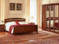 Спальня Venezia Dallagnese