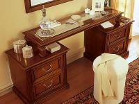 Туалетный стол Venezia