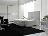 Спальня VOGUE 6