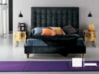 Кровать Zen