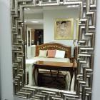 Зеркало Арт. HD0472-C1307